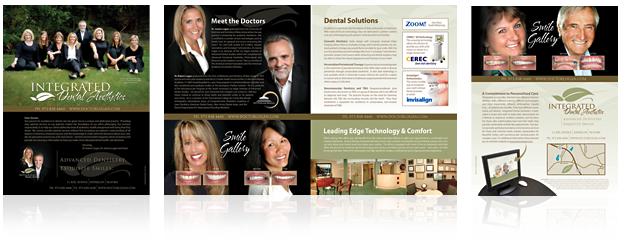 Personalized Magazines For Your Practice