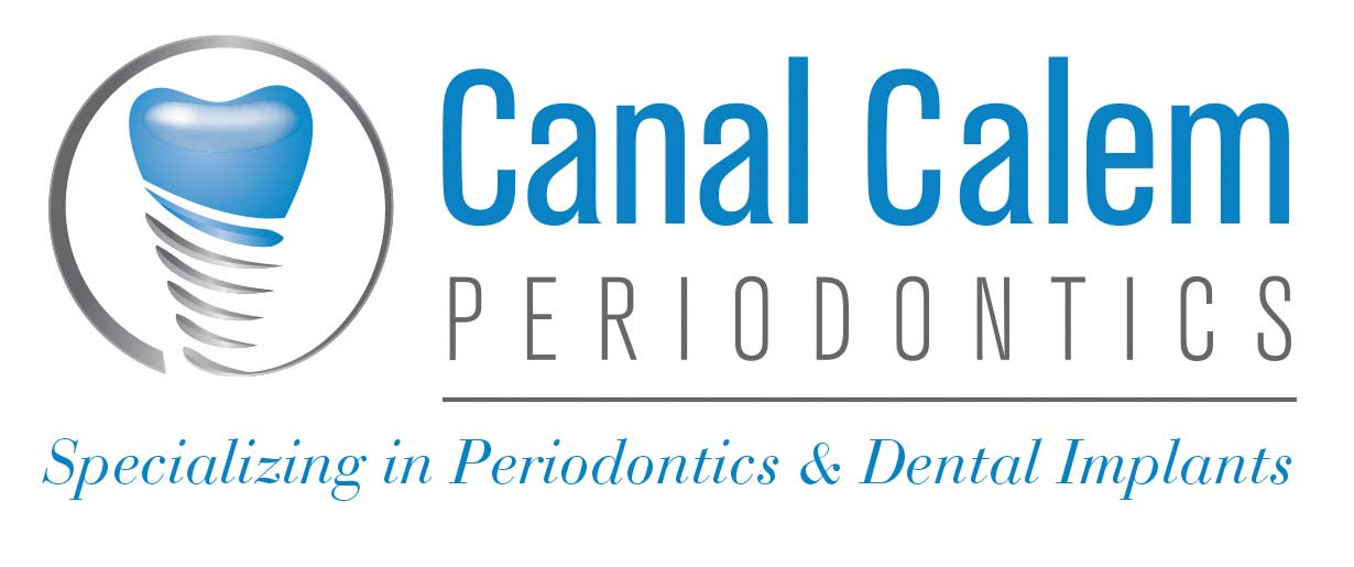 Moorestown and Medford, NJ Periodontis Dr. Mario Canal and Dr. Ben Calem.