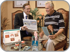 Dr Fred Eck And Associates Dentists In Bonita Springs