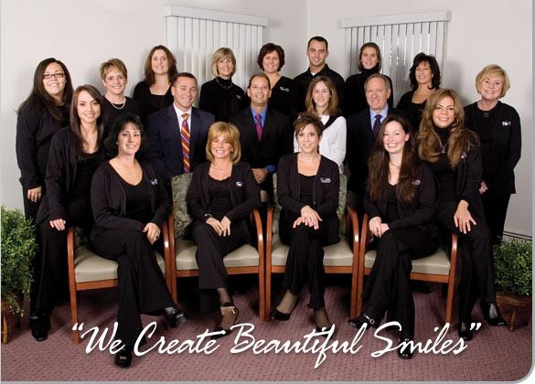 Long Island Dental Group Massapequa