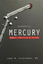 Diagnosis Mercury book by Dr Jane Hightower.jpg.