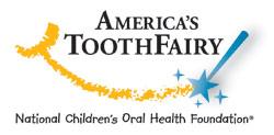 Americas ToothFairy.