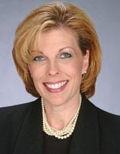Cynthia Bollinger