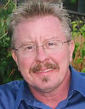Daniel M. Carlson, CDT.