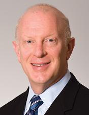 Dr. A Jeffrey Wood, DDS.