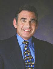 Dr. Alan Meltzer, DMD.