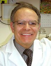 Dr. Albert Kadosh, DDS.