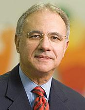 Dr. Amid I. Ismail