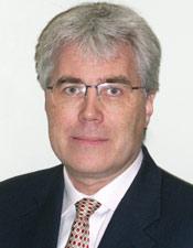 Dr. Asgeir Sigurdsson, DDS.