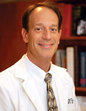 Dr. Bart W. Silverman, DMD.