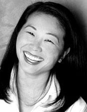 Dr. Bella Shen Garnett, DMD.
