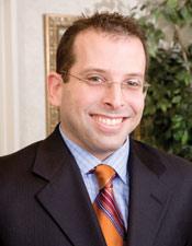 Dr. Ben B. Calem, DMD.