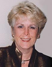 Carole A. Palmer, EdD, RD.
