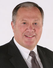 Dr. Cary A. Shapoff, DDS.