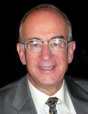Dr. Charles Greene, DDS.