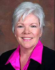 Dr. Connie L. Drisko, DDS.