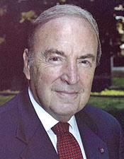 Dr. D. Walter Cohen, DDS.