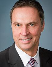 Dr. Daniel J. Poticny, DDS, FACDNA