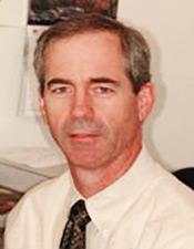 Dr. David Covell Jr.,PhD, DDS.