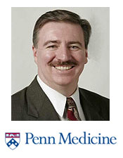 Dr. David Stanton, DMD.