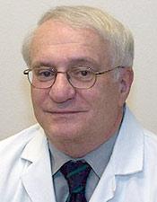 Dr. David Zegarelli, DDS.