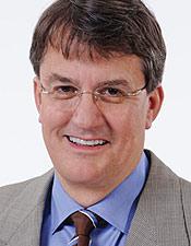 Dr. David M. Sarver, DMD.