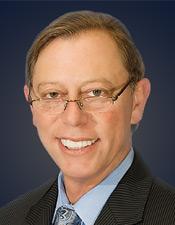 David Reznik, DDS.