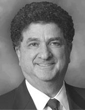 Dr. Dennis P. Tarnow, DDS.