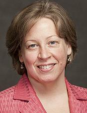 Diane L. McKay, PhD