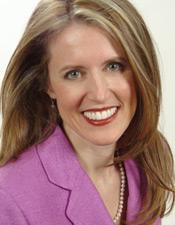 Dr. Elizabeth M. Bakeman, DDS.