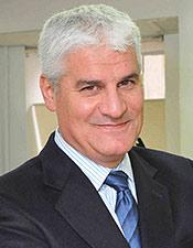 Dr. Frank Celenza, DDS.