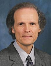 Dr. Gary P. Brigham, DDS, MSD