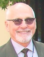 Gerald Nelson, DDS