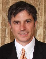 Dr. Ira Langstein, DDS.