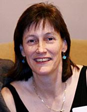 Dr. Jane Hightower, MD.