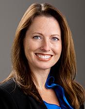Dr. Janina I. Braun, DDS.