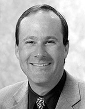 Dr. Jeff J. Brucia, DDS.
