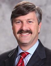 Jeffrey Ganeles, DMD, FACD