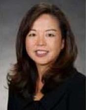 Dr. Jessica Y. Lee, DDS, MPH, PhD