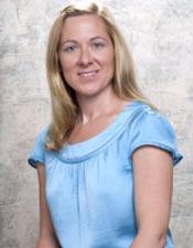 Dr. Jodi Deans.