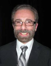 Dr. Joel B Epstein, DMD.