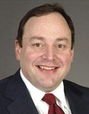 Dr. Joel H. Berg, DDS.