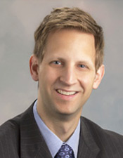 Dr. Joel M. Johnson, DDS.