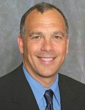 Dr. Joel White, DDS.