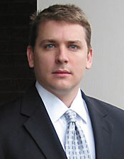 Dr Jon D Holmes Dmd Md Facs Oral Surgeon Located In