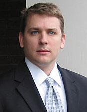Dr. Jon D. Holmes, DDS.