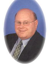 Dr. Joseph Cristoforo, DDS.