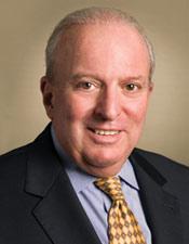 Dr. Joseph E. Gian-Grasso, DMD.