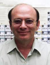 Dr. Joseph Katz, DMD.