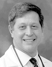 Dr. Joseph Carpentieri, DDS.